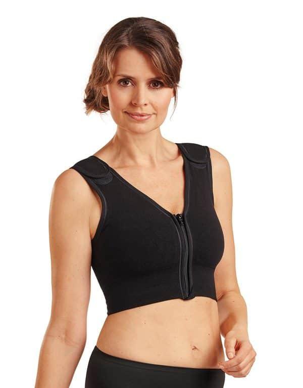 Carefix® Sophia - toeb ja stabiliseerib paremini kui sportrinnahoidja